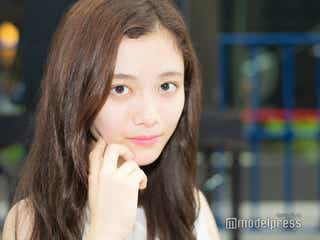「ミス東大コンテスト2019」グランプリは上田彩瑛さんに決定