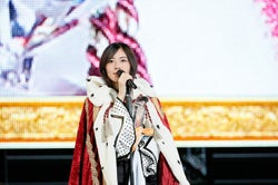 SKE48松井珠理奈、生誕祭の中止を発表 今日一番読まれたニュースランキング【エンタメTOP5】