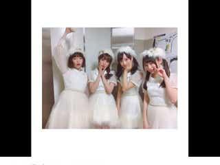 小嶋陽菜が注目するAKB48グループ次世代メンバーは?「心奪われた」「めちゃくちゃ可愛い」<若手メンバー5人プロフィール>