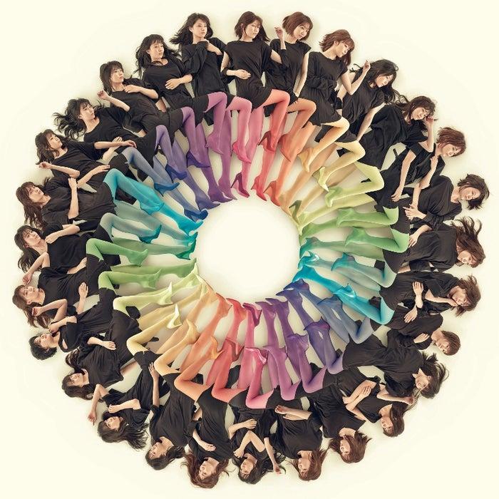 AKB48 (提供画像)