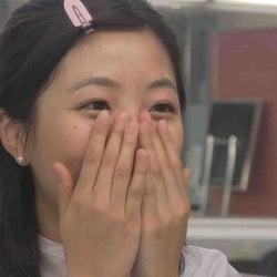 新人女子アナのすっぴん披露で川田裕美がとばっちり