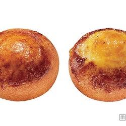 ミスド、クレームブリュレドーナツが新登場 キャラメリゼとカスタードの贅沢な味わい