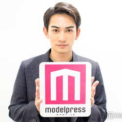 町田啓太(C)モデルプレス