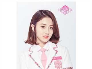 "「PRODUCE48」注目の韓国メンバーは?美貌にネット騒然…""チェック必須""の練習生5人<プロフィール>"