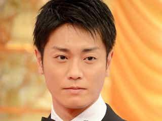 永井大と中越典子が結婚 所属事務所がコメント