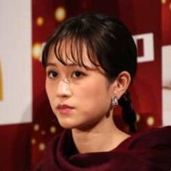 前田敦子、相方・高橋みなみとのツーショット 「15年一緒にいるって不思議」