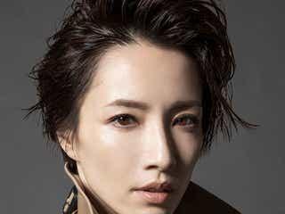 元宝塚歌劇団・雪組男役トップスターの早霧せいな、事務所所属を発表