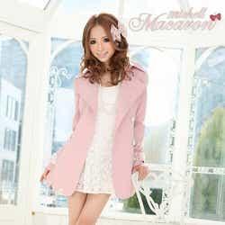 モデルプレス - 人気モデルプロデュース、新ブランドデビュー 初日で300万円超売り上げ