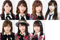 モデルプレス - 峯岸みなみ・柏木由紀・指原莉乃ら「AKB48のオールナイトニッポン」最終回に生出演