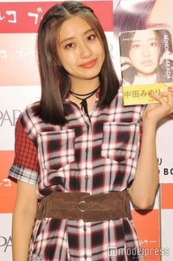 結婚発表の元「テラハ」中田みのり、東京編初期メンバー&姉はモデルの中田クルミ<略歴>