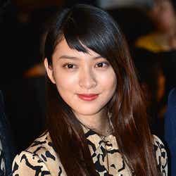 モデルプレス - 武井咲、「るろ剣」共演者に「ごめんなさいと思った」