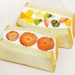 レトロ感漂う絶品サンドイッチ13選