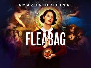 【ランキング】TIME誌が選ぶ2019年ベストドラマ Netflix、Amazonのオリジナル作品も多数ランクイン