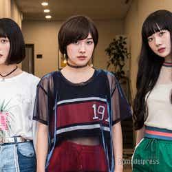 モデルプレス - J☆Dee'Zの初出しオフショットが可愛い メンバーしか知らない10代の素顔とは