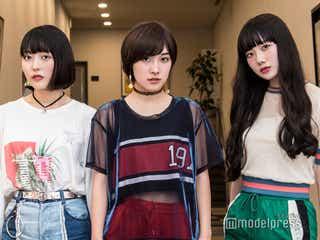 J☆Dee'Zの初出しオフショットが可愛い メンバーしか知らない10代の素顔とは
