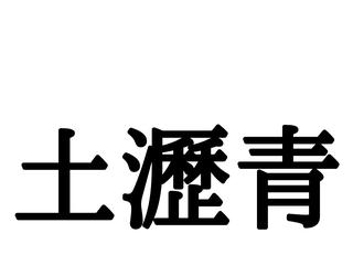 「土瀝青」って何…??ヒントは道路!《外来語の難読漢字》4選