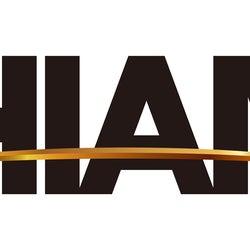 LDH JAPAN、TGCKパートナーズとタッグで新会社設立 映画「犯罪都市」日本版制作も決定