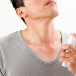 加齢臭、ちゃんと対策してる?美容ライターが教える「ニオイを抑える」2つの習慣