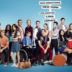 『Glee/グリー』『SUPERGIRL/スーパーガール』メリッサ・ブノワのおすすめ作品5選