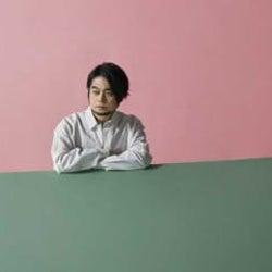 堀込泰行、2年半振りとなるオリジナルフルアルバム『FRUITFUL』のリリースが決定