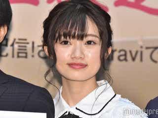 NGT48中井りか、文春砲の経緯告白「めちゃめちゃ怒られました」 カズレーザーから厳しい追及も