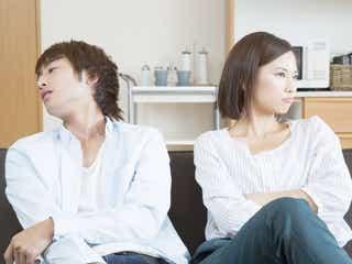 男性の本音は? 彼女の男友だちで「許せる相手」と「許せない相手」のちがい