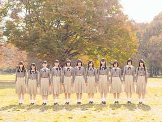 乃木坂46・4期生「TOKYO IDOL FESTIVAL 2019」出演決定