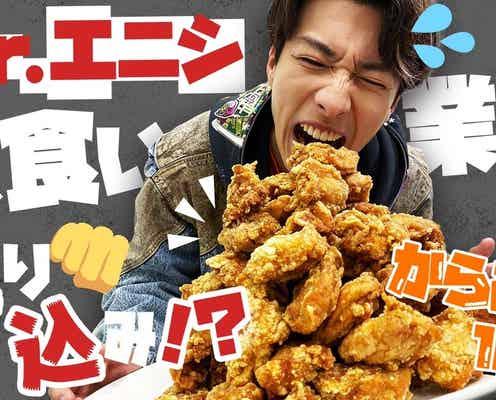 「恋ぷに」YouTuber、チャンネルが実在していた