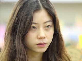 Chara&浅野忠信の長女SUMIRE、映画デビュー決定 演技初挑戦でヒロインに