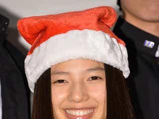 E-girls石井杏奈、役作りのこだわり明かす「自分なりに表現した」