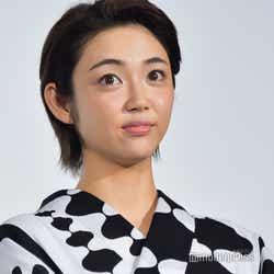 山谷花純 (C)モデルプレス