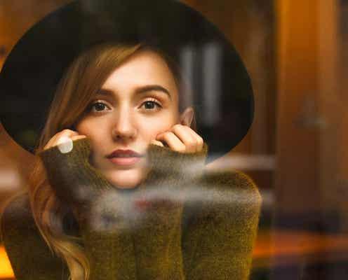 「報われない恋」に陥りやすい女子の傾向と対策