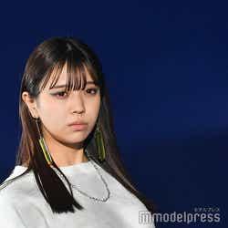 小林由依 (C)モデルプレス