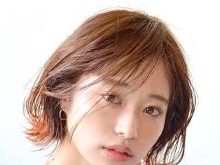 旬のヘアスタイル《裾カラー》って?大人女子におすすめヘアデザインと人気色をご紹介