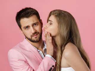 好きな女性でもNG?男性が「キスできない…」と思ってしまう4つの瞬間