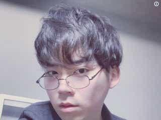 クマムシ佐藤大樹「3年A組」菅田将暉の顔マネ披露「おまえら全員ゾクゾクさせてやるよ」