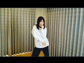 """大原櫻子、""""ガチすぎる""""エクササイズ動画が話題「元気でた」「笑いすぎてお腹痛い」"""
