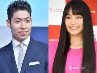 miwa&競泳・萩野公介選手が結婚へ 今冬に出産予定
