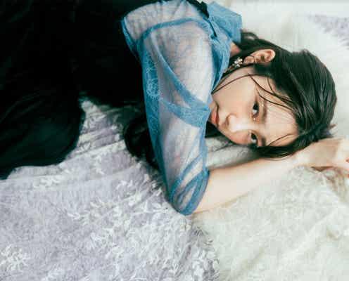 島崎遥香、塩対応キャラは某番組が作り上げたもの イメージとの葛藤告白
