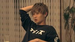 俊亮「TERRACE HOUSE OPENING NEW DOORS」36th WEEK(C)フジテレビ/イースト・エンタテインメント