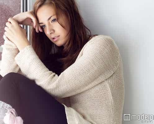 不倫、浮気、片思い…恋愛で不安定になりがちな女性にたりないもの