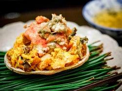 わずか3カ月で予約困難店の仲間入り! すぐに行くべき話題の日本料理店『山﨑』が西麻布にオープン