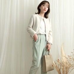 【GU・ユニクロ・しまむら】の最旬ファッションまとめ。真似しやすいプチプラ価格!
