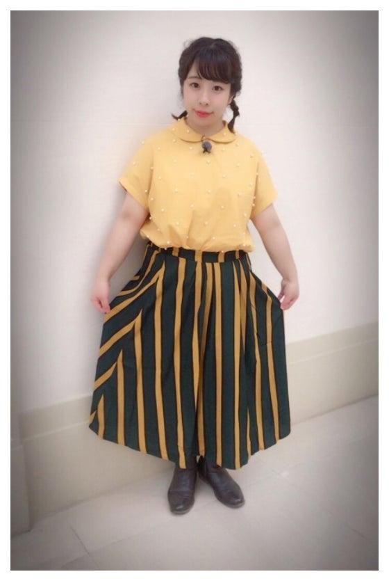 最近のショット/餅田コシヒカリオフィシャルブログ(Ameba)より<br>