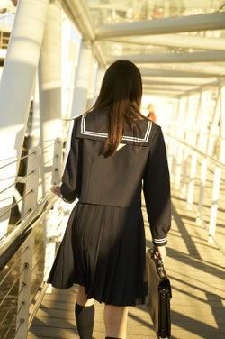 小林由依 写真集アザーカット(織田奈那セレクト第2弾)/撮影:鈴木心
