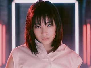 広瀬すず・吉沢亮・田中圭ら、ソフトバンク新イメージキャラクターに ド派手アクションも