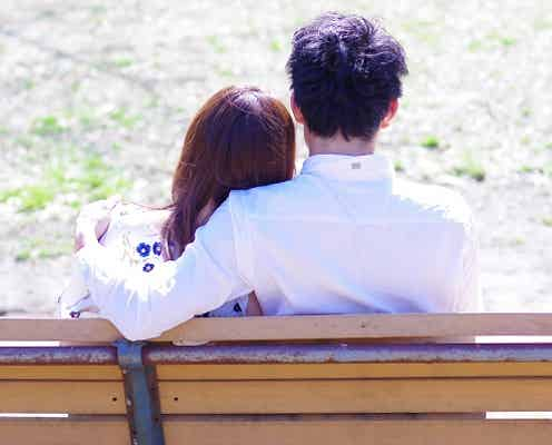 すれ違いの恋は「幸せな記憶」に変わる:よろず女子百景(3)