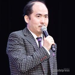 トレエン斎藤司、収録で負傷 番組が謝罪・当時の状況を説明