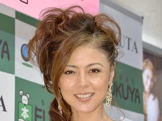 離婚協議中の武田久美子、時期を明言 現在の心境を告白