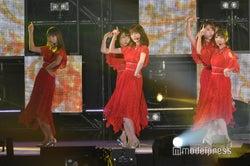 乃木坂46 (C)モデルプレス